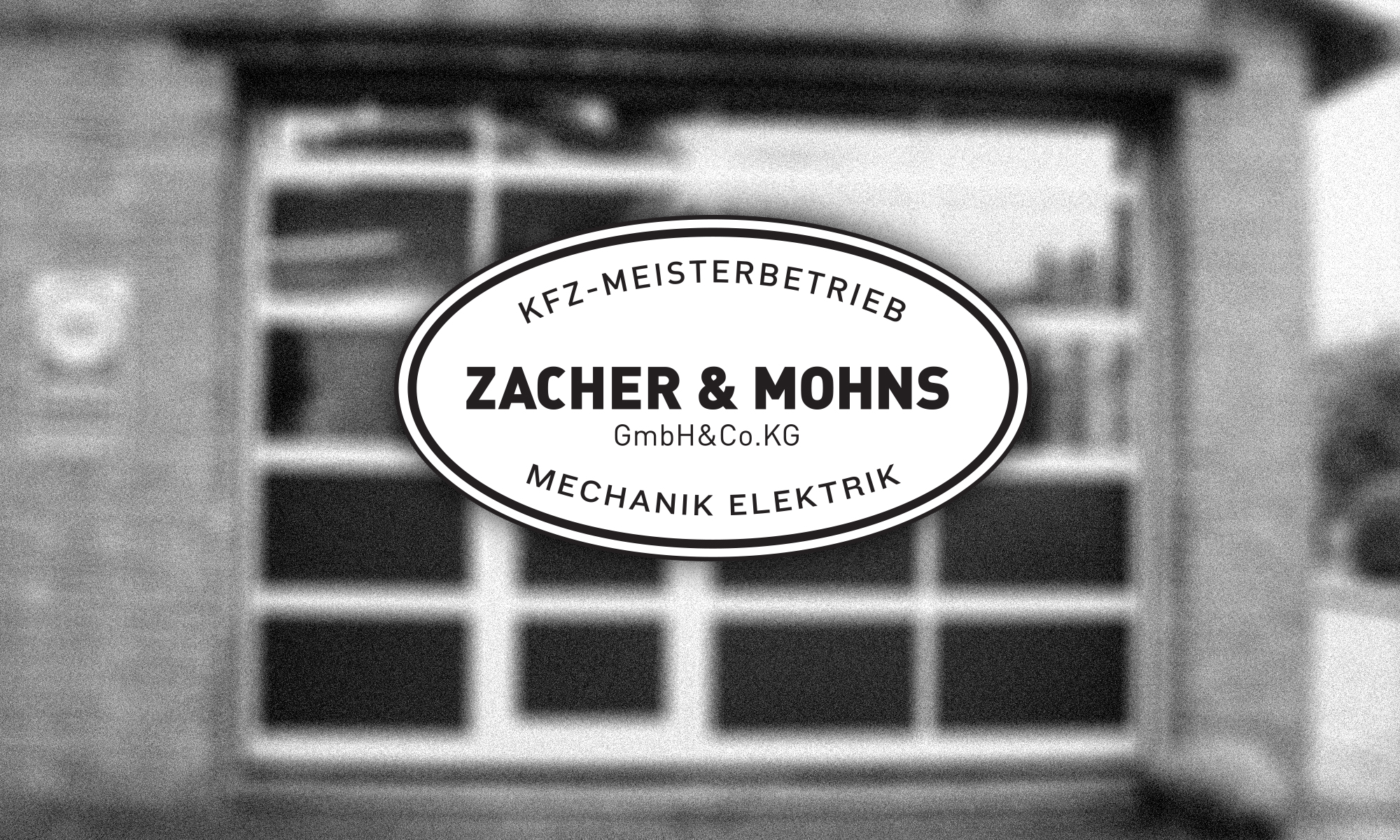Zacher & Mohns